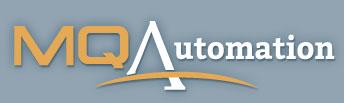 MQ Automation